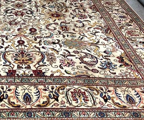 best rug cleaner canberra